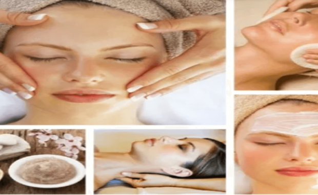 skin home remedies